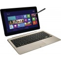 Tableta-Laptop Asus VivoTab TF810