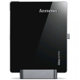 Sistem Desktop PC Lenovo IdeaCentre Q180