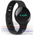 Ceas Smart / Smart Watch