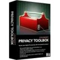 Privacy Toolbox