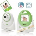 Baby monitor cu night vision BMST 905
