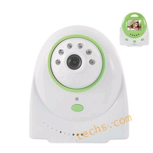 baby monitor cu night vision bmst 905 marketrom online shop. Black Bedroom Furniture Sets. Home Design Ideas