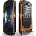 Phone waterproof and shockproof Doogee A129W