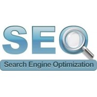 Web design, Programare si Optimizare - SEO