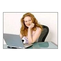 Publicitate prin E-mail, Facebook si Twitter