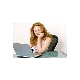 Publicitate prin E-mail, Google, Facebook si Twitter