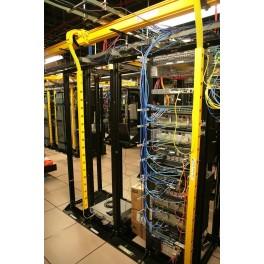 Proiectare/Constructie si Mentenanta Datacenter