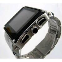 Ceas - Telefon mobil cu touchscreen