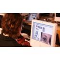 Monitorizare Angajati