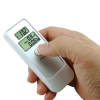 Alcoolmetru - Etilotest digital