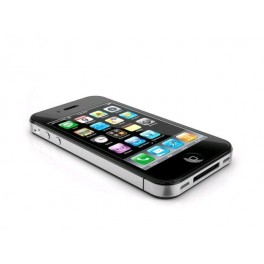 Iphone 4 dual SIM model CECT 4