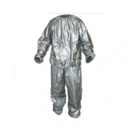 Costum cu efect de sauna - Sauna Suit