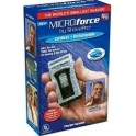 Micro Force -aparat de ras