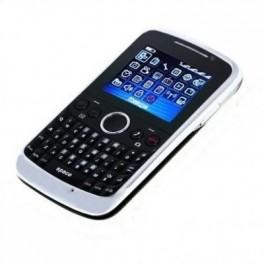 Telefon Flying Q8 cu TV si 4 sim-uri online