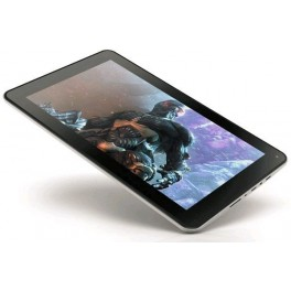 Ipad MOMO 9 STAR - 9 inch capacitiv, Android 4.0.4, WiFi