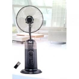 Ventilator cu umidificator 3 in 1