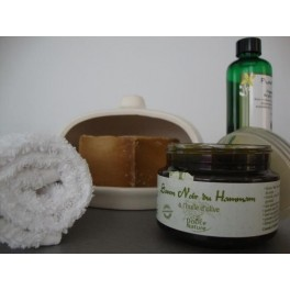 Set tratament facial complet cu ulei de argan