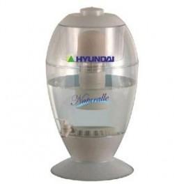 Purificator de apa Hyundai HMW-16