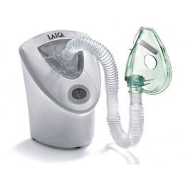 Aparat pentru aerosoli cu ultrasunete