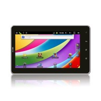 Tableta telefon A10 3G Android 7 inch