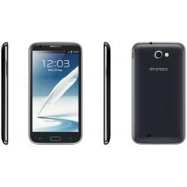 S7189 - Samsung Galaxy S4