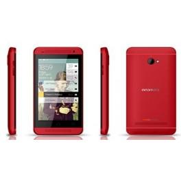 Telefon dual SIM MTK6572