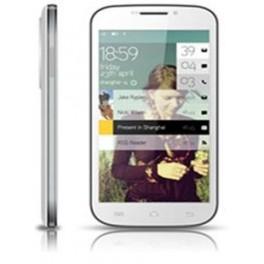 3G Dual SIM Smartphone C20B