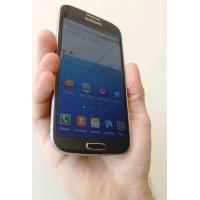 Samsung Galaxy S4, 32GB