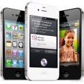Original Brand Apple iPhone 4S 16GB