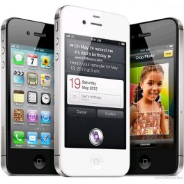 Original Brand Apple iPhone 4S 16GB