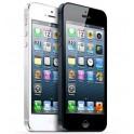 Original Brand Apple iPhone 5 16GB