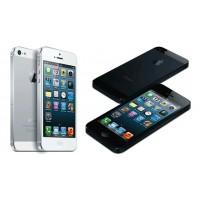 Apple IPhone5 16GB