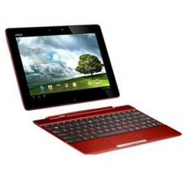 Tableta -Laptop Asus VivoTab RT TF600T