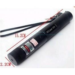 Laser pointer de mare putere 10W