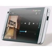HTC One (16GB/32GB/64GB)