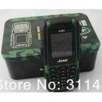 Telefon militar Jeep A8i