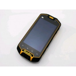 Military phone Runbo X5 IP67