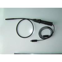 Digital Microscope for medical / technical