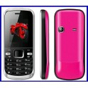 Telefon 6700 cu 6carduri tv 4simuri online