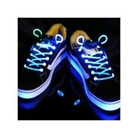 Sireturi cu LED de o luminozitate deosebita