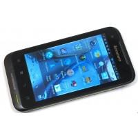 Telefon Lenovo A660 tri proof