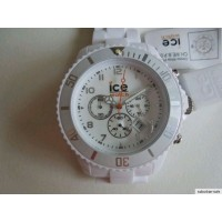 Ceas barbati original Ice-Watch Armbanduhr