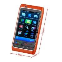 Telefon cu 4 SIM - X6