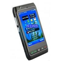 Telefon cu 4 SIM - F68