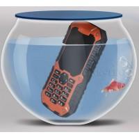 Cubot DT99 Phone IP67