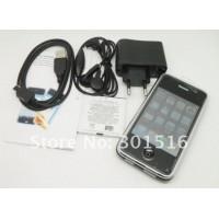 Telefon I9 dual sim