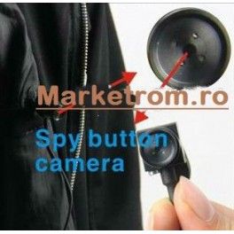 GSM-3G-button hidden camera