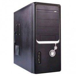 Sistem Desktop Serioux Evolution V2