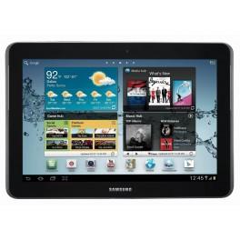Samsung Galaxy Tab 2, 10 inch