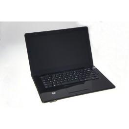 Q-Laptop D141-RW14 inch